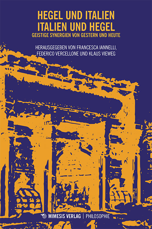 Philosophie-iannelli-hegel-italien-italien-hegel