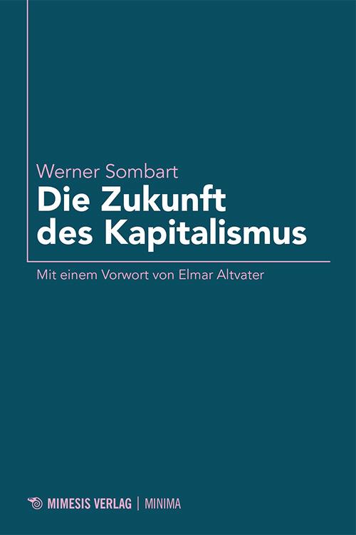 minima-sociologie-hertz-copia